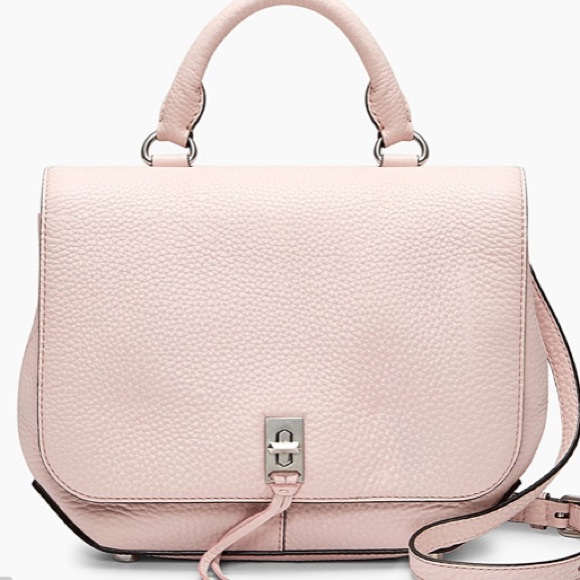 877c9615c Rebecca Minkoff Bags | Medium Darren Convertible Backpack | Poshmark